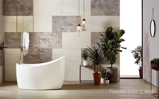 浴缸怎么清洗之肥皂去脂法