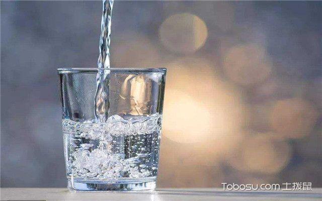 怎么去除家具异味之淡盐水