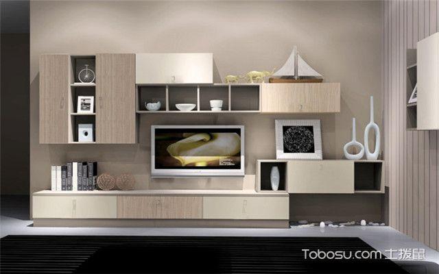 怎么定制家具之家具材料选择