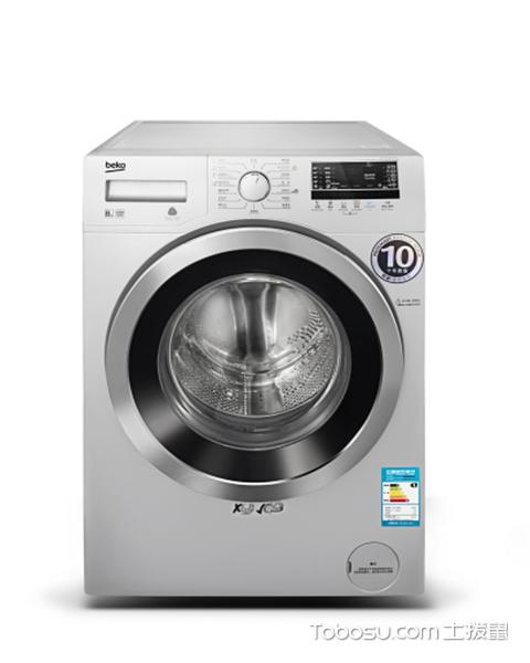 洗衣机有哪些清洁妙招之禁忌儿童接近