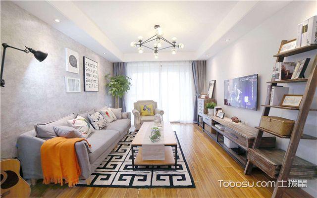 新房装修流程-研究当下流行趋势