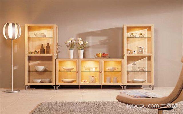 家具怎么保养
