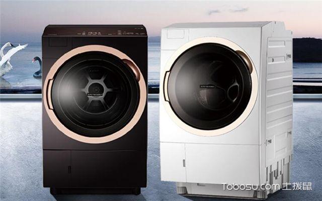 3·15买电器便宜吗-东芝洗衣机