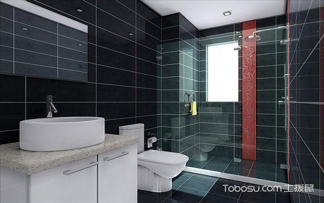 卫生间瓷砖翻新步骤是什么