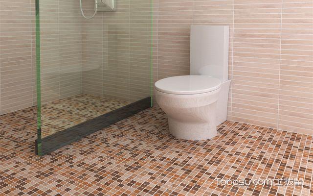 卫生间瓷砖翻新注意事项有哪些