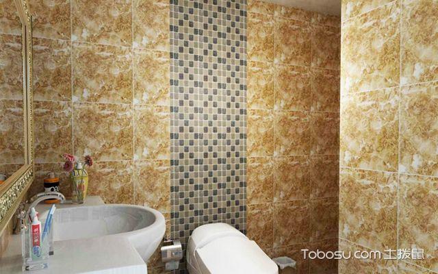 翻新卫生间瓷砖要注意什么