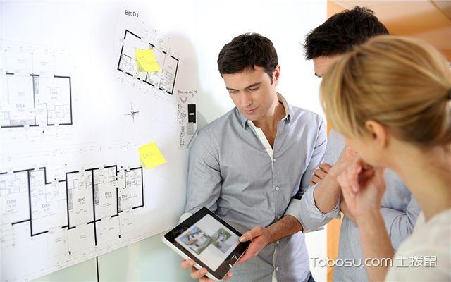 如何选择装修设计师-优秀设计师选择