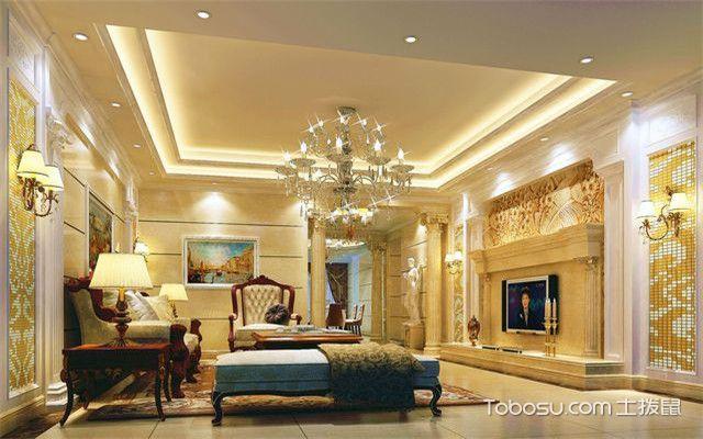 客厅怎么清洁之地毯清洁