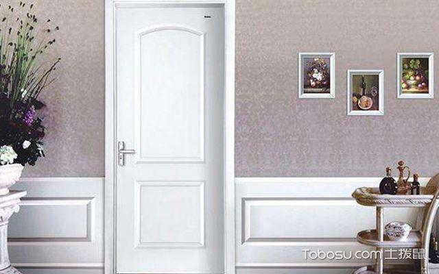 卧室门安装步骤—卧室门1