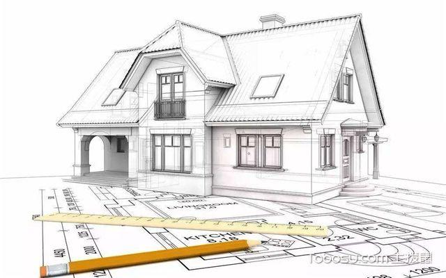 装修房子的步骤流程-量房