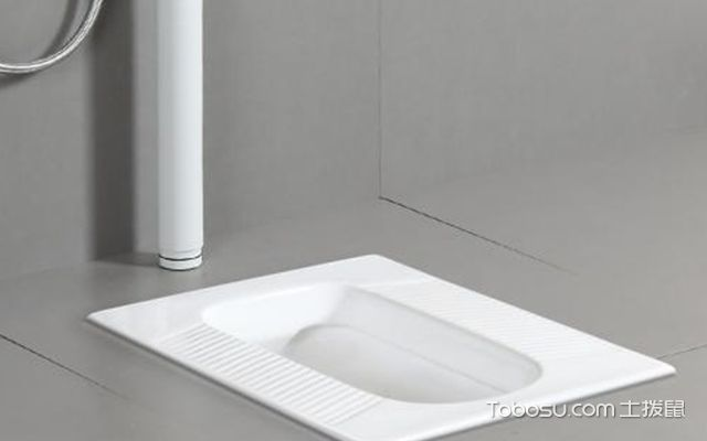 卫生间用蹲坑还是马桶—蹲坑2