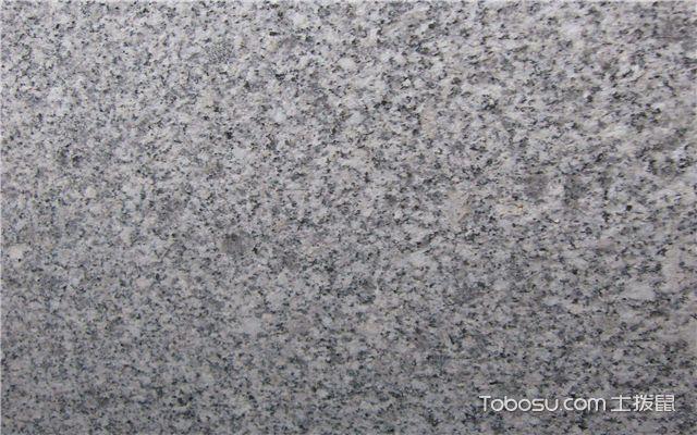 如何减少家中的装修污染-注意石材污染
