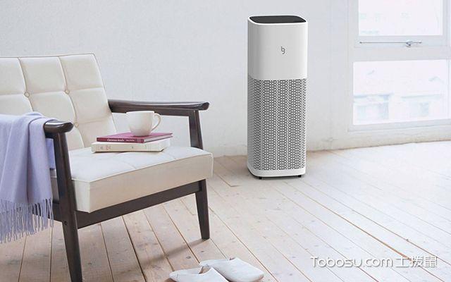 如何购买空气净化器—空气净化器2