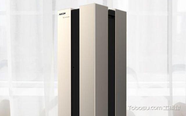 如何购买空气净化器—空气净化器4