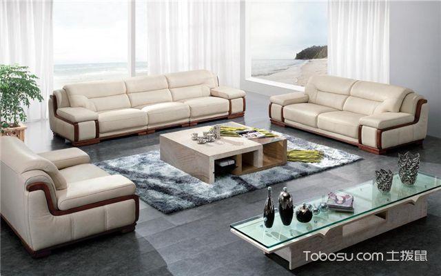 沙发怎么选-根据风格选择