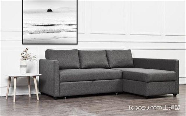 沙发怎么选-沙发的骨架质量