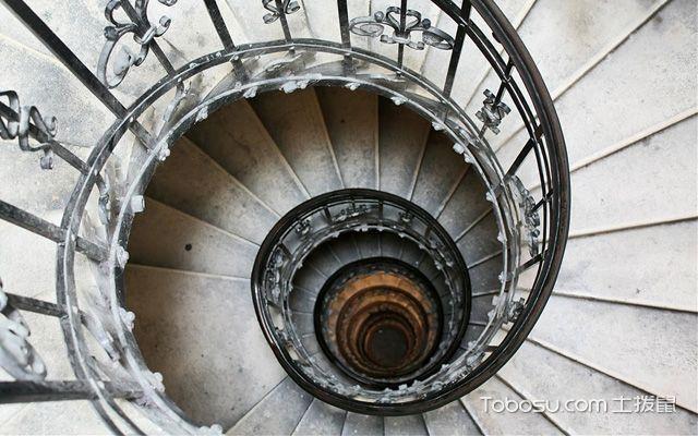 如何装修设计楼梯