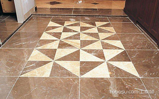 如何鉴别瓷砖的优劣—瓷砖1