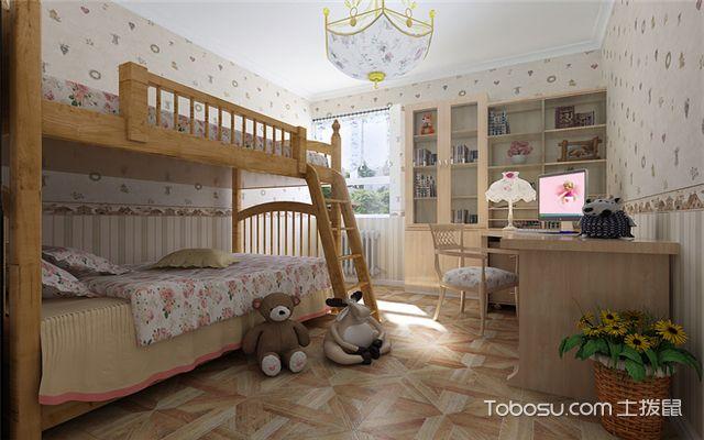 儿童房灯具如何选择之注重品牌