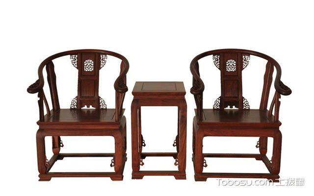 一套红木家具多少钱