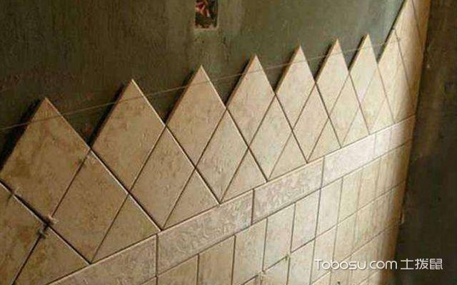 墙砖脱落怎么办—墙砖2