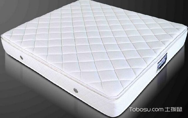 床垫购买技巧—床垫1