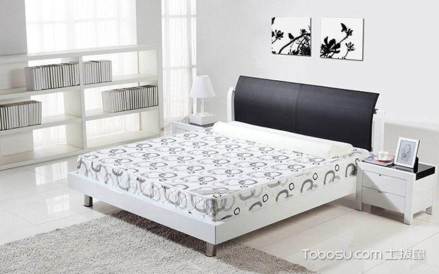 床垫购买技巧—床垫3
