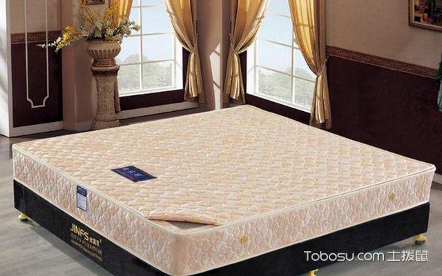 床垫购买技巧—床垫4
