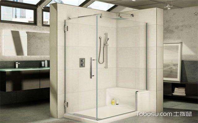 卫生间要不要做干湿分离设计