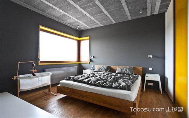 60平米房屋全包装修多少钱之家具费用