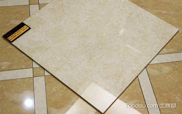 瓷砖挑选方法是什么