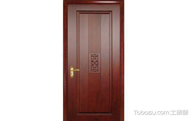 选购卧室门有哪些误区—卧室门1