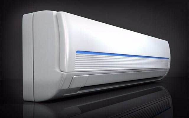 怎样清洗空调?套路学会了自己动手