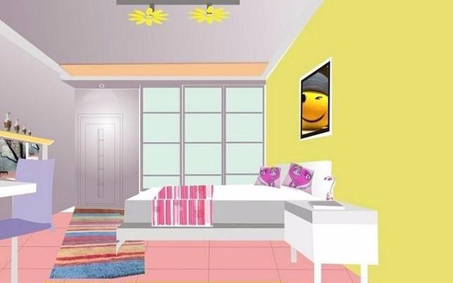 房间布局风水禁忌多,床铺方位影响健康与运气