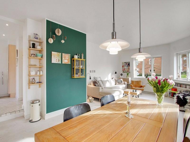 家装墙面装饰材料如何选?不能只图美观哦!