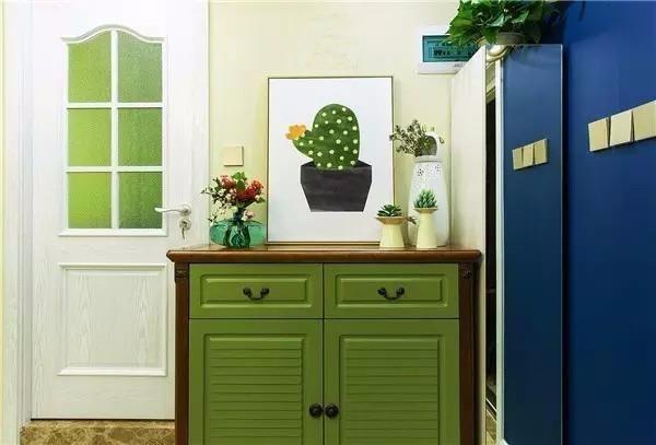 49平旧房改造挤出一室一厅一厨一卫,哪里还需要买大房子!