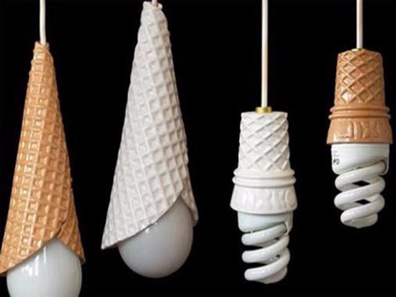 家用灯具怎么装?认准分类区别安装