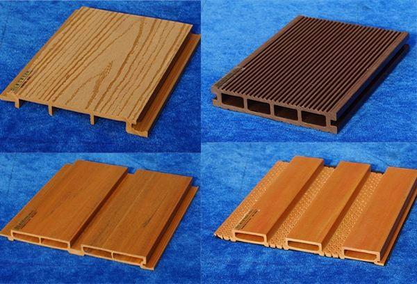 生态板和颗粒板哪个好?从这5个方面来比较