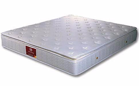 床垫给予身体良好支撑,硬床垫真的好么?