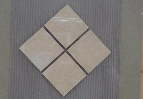 什么是瓷砖胶?瓷砖胶怎么用?