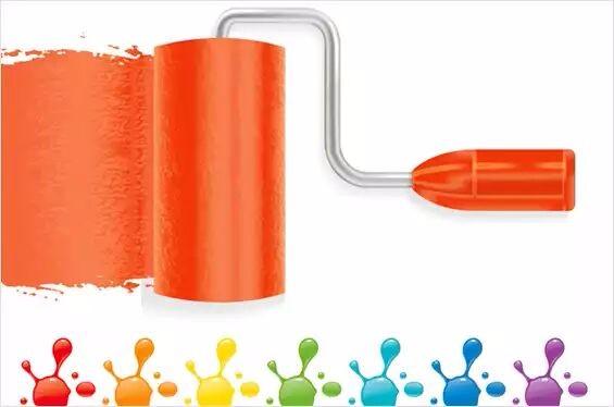 什么是水涂料,水涂料的优缺点