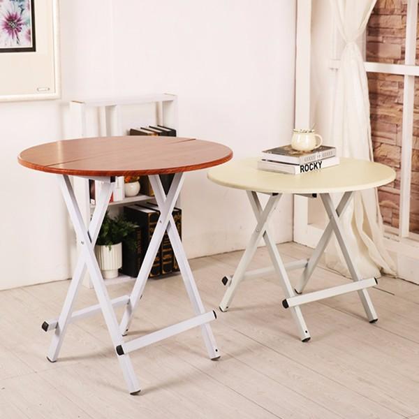 小餐桌图片分享,教你如何提高空间利用率
