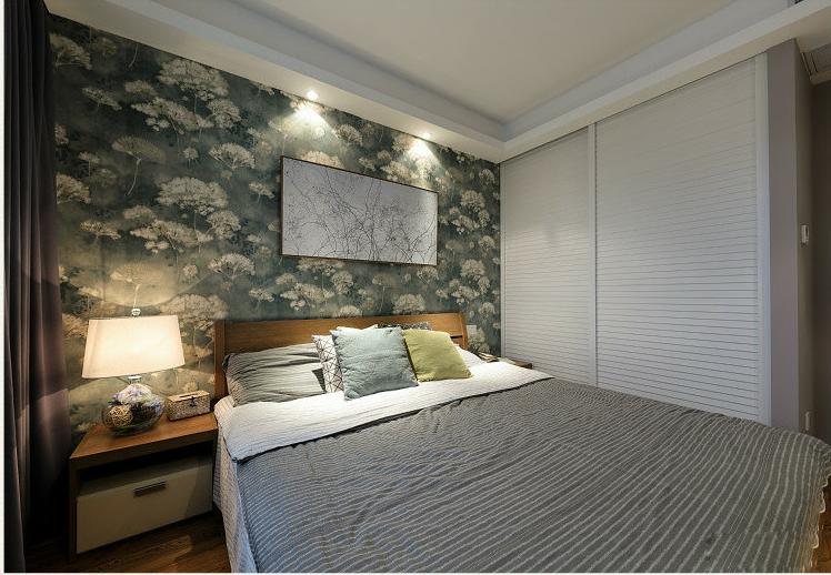 您家的卧室该如何布局风水?
