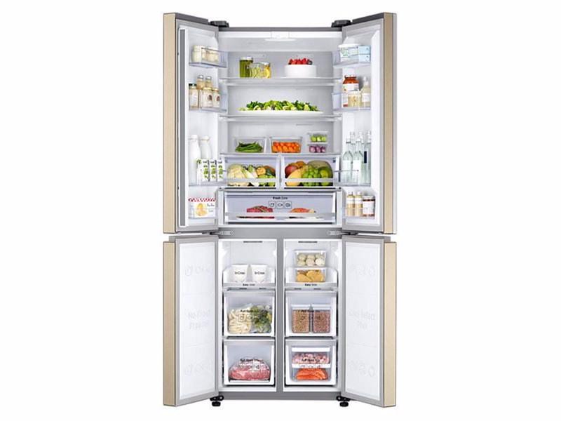 家用冰箱选择的标准有哪些,你知道吗