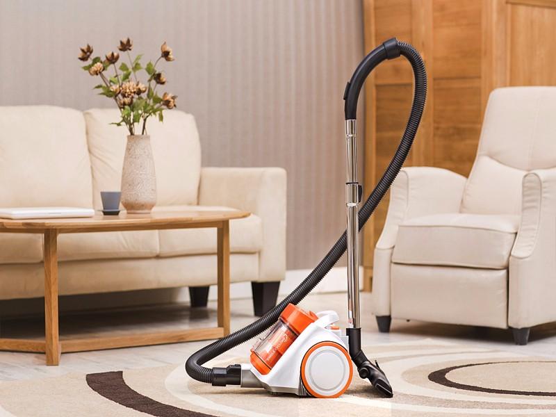 吸尘器十大品牌排行榜,你知道多少