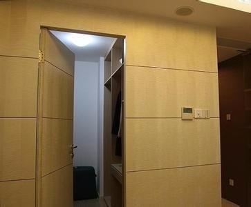 隐形门怎么设计,隐形门有什么作用