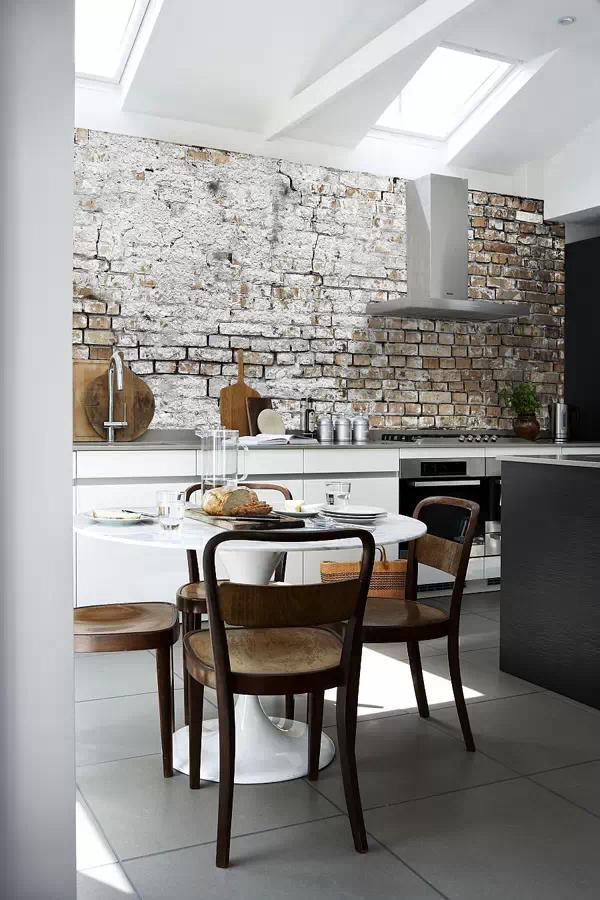 厨房装修设计要素