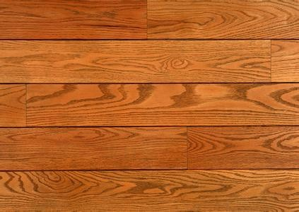木板清洁小技巧 ,让您家地板光洁如新