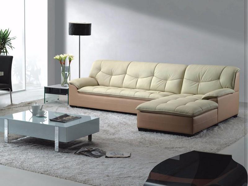 舒适沙发尽在你掌握