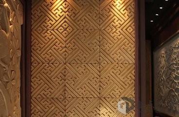 墙面装饰板材料有哪些